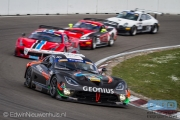 EDFO_PAAS14_19 april 2014-11-25-38__D2_5132- Paasraces Circuit Park Zandvoort