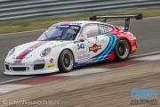 EDFO_PAAS14_19 april 2014-11-38-10__D1_5355- Paasraces Circuit Park Zandvoort