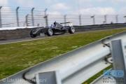 EDFO_PAAS14_19 april 2014-12-10-13__D2_5305- Paasraces Circuit Park Zandvoort