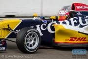 EDFO_PAAS14_19 april 2014-12-13-14__D1_5509- Paasraces Circuit Park Zandvoort