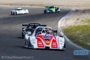 EDFO_PAAS14_19 april 2014-12-47-33__D1_5623- Paasraces Circuit Park Zandvoort