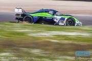 EDFO_PAAS14_19 april 2014-12-56-32__D2_5473- Paasraces Circuit Park Zandvoort