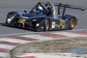 EDFO_PAAS14_19 april 2014-13-41-29__D1_5738- Paasraces Circuit Park Zandvoort