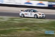 EDFO_PAAS14_19 april 2014-15-11-49__D2_5727- Paasraces Circuit Park Zandvoort