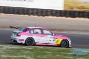 EDFO_PAAS14_19 april 2014-15-17-16__D2_5783- Paasraces Circuit Park Zandvoort