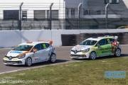 EDFO_PAAS14_19 april 2014-16-13-55__D2_5969- Paasraces Circuit Park Zandvoort