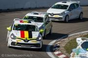 EDFO_PAAS14_19 april 2014-16-14-01__D2_5978- Paasraces Circuit Park Zandvoort