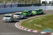 EDFO_PAAS14_19 april 2014-16-15-55__D2_5997- Paasraces Circuit Park Zandvoort