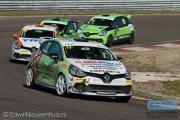 EDFO_PAAS14_19 april 2014-16-18-59__D2_6017- Paasraces Circuit Park Zandvoort