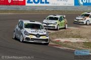 EDFO_PAAS14_19 april 2014-16-19-07__D2_6022- Paasraces Circuit Park Zandvoort