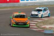EDFO_PAAS14_19 april 2014-16-19-25__D2_6035- Paasraces Circuit Park Zandvoort