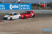 EDFO_PAAS14_19 april 2014-16-21-22__D2_6055- Paasraces Circuit Park Zandvoort