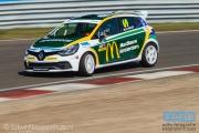 EDFO_PAAS14_19 april 2014-16-32-41__D1_5967- Paasraces Circuit Park Zandvoort