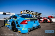 EDFO_PAAS14_19 april 2014-16-53-00__D1_5980- Paasraces Circuit Park Zandvoort