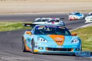 EDFO_PAAS14_19 april 2014-17-15-18__D1_6061- Paasraces Circuit Park Zandvoort