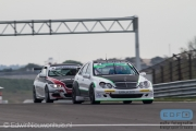 EDFO_PAAS14_21 april 2014-09-47-14__D1_6142- Paasraces Circuit Park Zandvoort