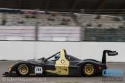 EDFO_PAAS14_21 april 2014-11-04-01__D1_6351- Paasraces Circuit Park Zandvoort