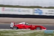 EDFO_PAAS14_21 april 2014-11-45-43__D2_6549- Paasraces Circuit Park Zandvoort