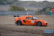 EDFO_PAAS14_21 april 2014-13-05-51__D2_6753- Paasraces Circuit Park Zandvoort