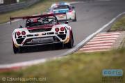 EDFO_PAAS14_21 april 2014-13-19-34__D1_6652- Paasraces Circuit Park Zandvoort