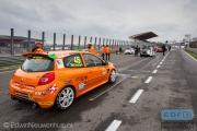 EDFO_PAAS14_21 april 2014-14-11-31__D1_6712- Paasraces Circuit Park Zandvoort