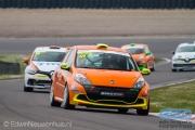EDFO_PAAS14_21 april 2014-14-23-47__D1_6724- Paasraces Circuit Park Zandvoort