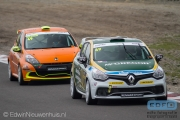 EDFO_PAAS14_21 april 2014-14-25-45__D1_6755- Paasraces Circuit Park Zandvoort