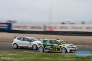 EDFO_PAAS14_21 april 2014-14-31-57__D2_7123- Paasraces Circuit Park Zandvoort