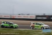 EDFO_PAAS14_21 april 2014-14-33-42__D2_7130- Paasraces Circuit Park Zandvoort