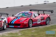 EDFO_PAAS14_21 april 2014-16-07-15__D1_6994- Paasraces Circuit Park Zandvoort