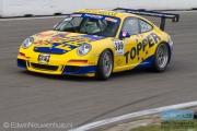 EDFO_PAAS14_21 april 2014-16-10-22__D1_7051- Paasraces Circuit Park Zandvoort
