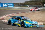 EDFO_PAAS14_21 april 2014-16-30-10__D2_7390- Paasraces Circuit Park Zandvoort