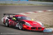 EDFO_PAAS14_21 april 2014-16-30-32__D2_7401- Paasraces Circuit Park Zandvoort