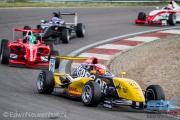 EDFO_PAAS14_21 april 2014-17-14-38__D2_7505- Paasraces Circuit Park Zandvoort