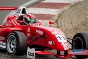 EDFO_PAAS14_21 april 2014-17-14-55__D1_7168- Paasraces Circuit Park Zandvoort