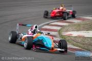 EDFO_PAAS14_21 april 2014-17-27-07__D2_7519- Paasraces Circuit Park Zandvoort