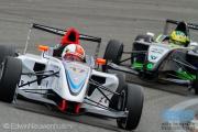 EDFO_PAAS14_21 april 2014-17-27-39__D1_7260- Paasraces Circuit Park Zandvoort