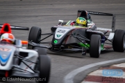 EDFO_PAAS14_21 april 2014-17-29-27__D1_7286- Paasraces Circuit Park Zandvoort