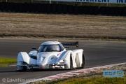 EDFO_PAAS14_19 april 2014-09-07-51__D1_4873- Paasraces Circuit Park Zandvoort