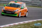 EDFO_PAAS14_19 april 2014-09-49-15__D1_5028- Paasraces Circuit Park Zandvoort