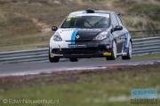 EDFO_PAAS14_19 april 2014-09-56-42__D1_5091- Paasraces Circuit Park Zandvoort
