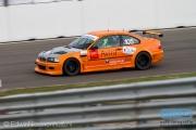 EDFO_PAAS14_19 april 2014-11-18-09__D1_5329- Paasraces Circuit Park Zandvoort