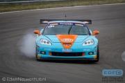EDFO_PAAS14_19 april 2014-11-30-02__D2_5175- Paasraces Circuit Park Zandvoort