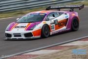 EDFO_PAAS14_19 april 2014-11-39-43__D1_5391- Paasraces Circuit Park Zandvoort