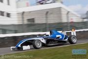 EDFO_PAAS14_19 april 2014-12-08-53__D2_5286- Paasraces Circuit Park Zandvoort