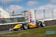 EDFO_PAAS14_19 april 2014-12-09-23__D2_5291- Paasraces Circuit Park Zandvoort
