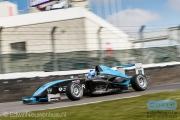 EDFO_PAAS14_19 april 2014-12-09-41__D2_5296- Paasraces Circuit Park Zandvoort