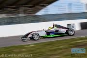 EDFO_PAAS14_19 april 2014-12-10-30__D2_5311- Paasraces Circuit Park Zandvoort