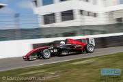 EDFO_PAAS14_19 april 2014-12-11-13__D2_5321- Paasraces Circuit Park Zandvoort