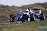 EDFO_PAAS14_19 april 2014-12-21-51__D1_5527- Paasraces Circuit Park Zandvoort